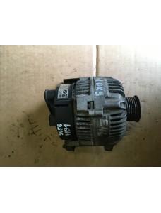 Generaator BMW  E46 1.8i 1435429